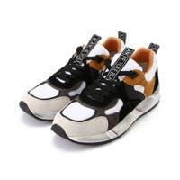 RAWLIFE(ロウライフ)のシューズ・靴/スニーカー