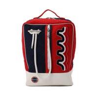 RAWLIFE(ロウライフ)のバッグ・鞄/その他バッグ
