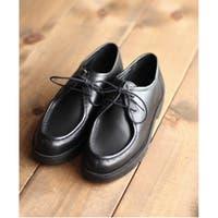 BEAVER(ビーバー)のシューズ・靴/その他シューズ