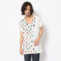 ROYAL FLASH(ロイヤルフラッシュ)のトップス/Tシャツ