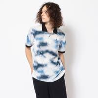 RAWLIFE(ロウライフ)のトップス/ポロシャツ