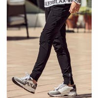 RAWLIFE(ロウライフ)のパンツ・ズボン/パンツ・ズボン全般