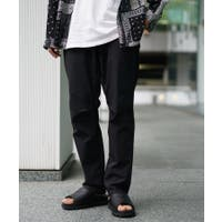 Schott(ショット)のパンツ・ズボン/パンツ・ズボン全般