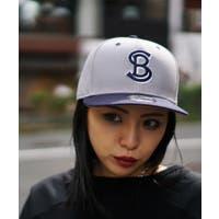 Schott(ショット)の帽子/その他帽子