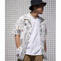 B'2nd(ビーセカンド)のトップス/シャツ
