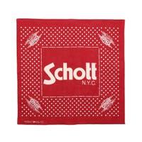 Schott(ショット)の小物/その他小物