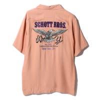Schott(ショット)のトップス/シャツ