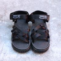 BEAVER(ビーバー)のシューズ・靴/サンダル