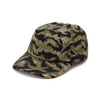 L.H.P(エルエイチピー)の帽子/その他帽子