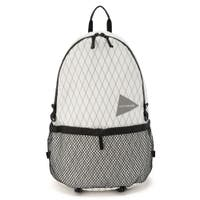 BEAVER(ビーバー)のバッグ・鞄/その他バッグ