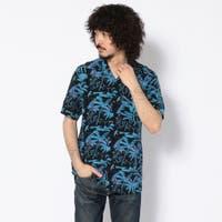 RAWLIFE(ロウライフ)のトップス/シャツ