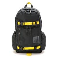 L.H.P(エルエイチピー)のバッグ・鞄/その他バッグ