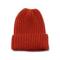 RAWLIFE(ロウライフ)の帽子/その他帽子