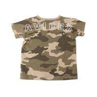 AVIREX(アヴィレックス)のトップス/カットソー