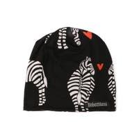 BEAVER(ビーバー)の帽子/その他帽子