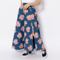 ROYAL FLASH(ロイヤルフラッシュ)のスカート/ひざ丈スカート