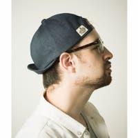 B'2nd(ビーセカンド)の帽子/その他帽子