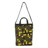 ROYAL FLASH(ロイヤルフラッシュ)のバッグ・鞄/その他バッグ