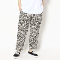 BEAVER(ビーバー)のパンツ・ズボン/パンツ・ズボン全般
