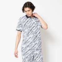 ROYAL FLASH(ロイヤルフラッシュ)のトップス/ポロシャツ