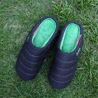 BEAVER(ビーバー)のシューズ・靴/スニーカー