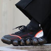 ROYAL FLASH(ロイヤルフラッシュ)のシューズ・靴/スニーカー