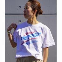 B'2nd(ビーセカンド)のトップス/カットソー