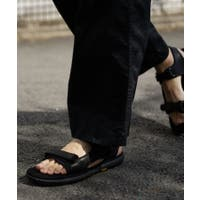 Schott(ショット)のシューズ・靴/サンダル