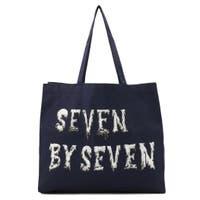 GARDEN(ガーデン)のバッグ・鞄/トートバッグ