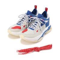 L.H.P(エルエイチピー)のシューズ・靴/スニーカー
