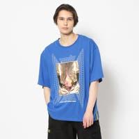 B'2nd(ビーセカンド)のトップス/Tシャツ