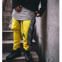 ROYAL FLASH(ロイヤルフラッシュ)のパンツ・ズボン/パンツ・ズボン全般