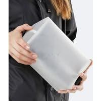 RAWLIFE(ロウライフ)のバッグ・鞄/ショルダーバッグ