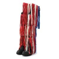 ROYAL FLASH(ロイヤルフラッシュ)のシューズ・靴/ブーツ