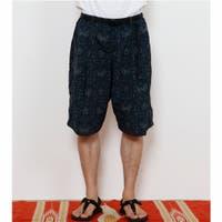 BEAVER(ビーバー)のパンツ・ズボン/ハーフパンツ