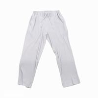 L.H.P(エルエイチピー)のパンツ・ズボン/パンツ・ズボン全般