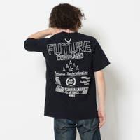 AVIREX(アヴィレックス)のトップス/Tシャツ
