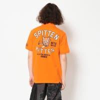AVIREX(アヴィレックス)のトップス/ポロシャツ