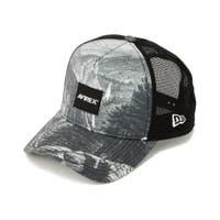 AVIREX(アヴィレックス)の帽子/キャップ