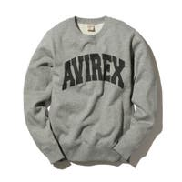 AVIREX(アヴィレックス)のその他/その他
