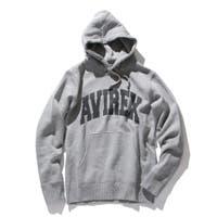 AVIREX(アヴィレックス)のトップス/パーカー