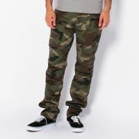 AVIREX(アヴィレックス)のパンツ・ズボン/パンツ・ズボン全般