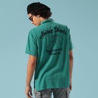 AVIREX(アヴィレックス)のトップス/シャツ
