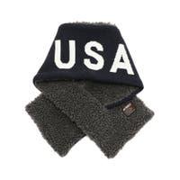 AVIREX(アヴィレックス)の帽子/その他帽子