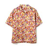 GARDEN(ガーデン)のトップス/シャツ