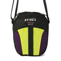 AVIREX(アヴィレックス)のバッグ・鞄/その他バッグ