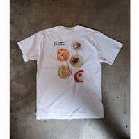 BEAVER(ビーバー)のトップス/Tシャツ