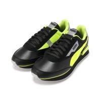 ROYAL FLASH(ロイヤルフラッシュ)のシューズ・靴/その他シューズ