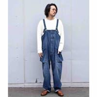 B'2nd(ビーセカンド)のパンツ・ズボン/パンツ・ズボン全般