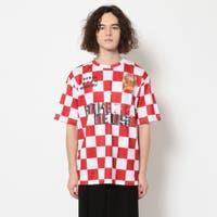 L.H.P(エルエイチピー)のトップス/Tシャツ